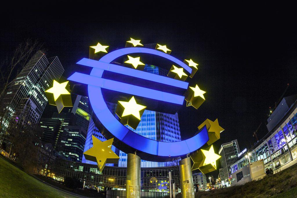 euro eba